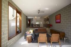 Casas-charmosas-sem-pintura-004