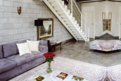 parede-interna-bloco-de-concreto-casa-410x273