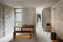 terra-e-tuma-arquitetos-vila-matilde-house-sao-paulo-brazil-designboom-02