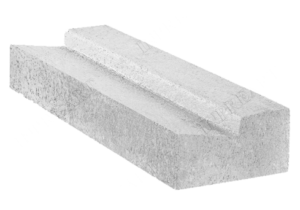 6-meio-fio-rebaixado-80x25x15-cm