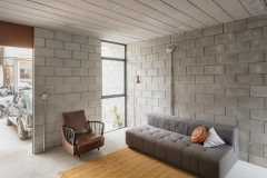 concrete-block-house-5